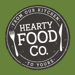 Hearty Food Co.