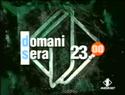 Italia 1 - metal