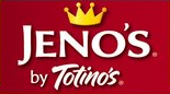 Jeno's.png