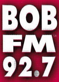 KBQB Bob FM 92.7.jpeg