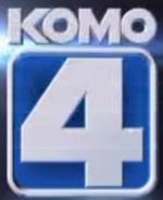 KOMO-TV 1993 logo