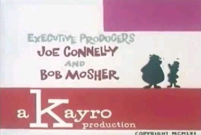 Kayro Productions