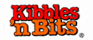 Kibbles n Bits logo.png