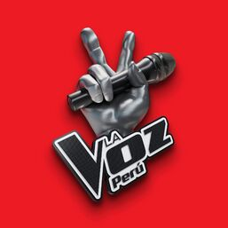 La Voz Perú logo (2021-present).jpg