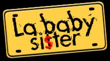 La baby sister logo.png