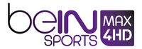 Logo-bein-sports-max-4-hd 1ut2dcsfzw7zj1204z6hz3qkhp-1-.jpg