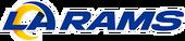 Logo-rams head