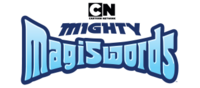LogoMight