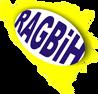 Logo Ragbi savez Bosne i Hercegovine.png
