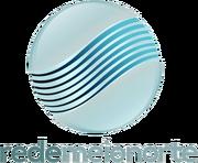 Logotipo da Rede Meio Norte (2015-2018).png