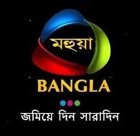 Mahuaa Bangla logo.jpeg