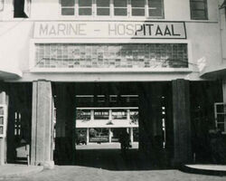 Marine-Hospitaal.jpg