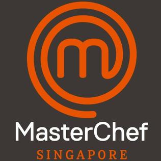 Masterchef Singapore