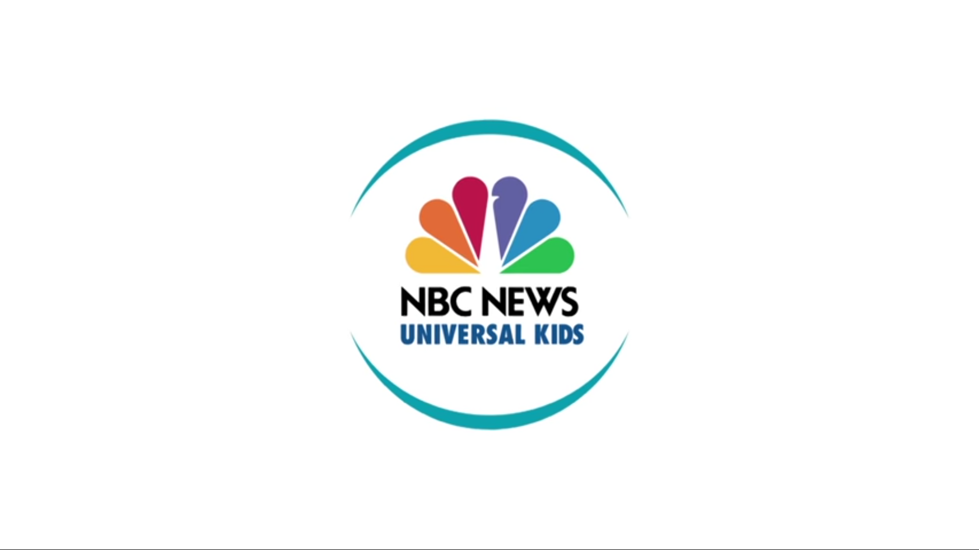 NBC News for Universal Kids