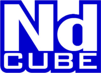 NDcube 2000.png