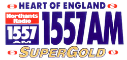 Northants Supergold 1993.png
