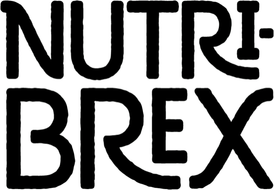 Nutri-Brex