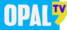 OPAL TV.jpg