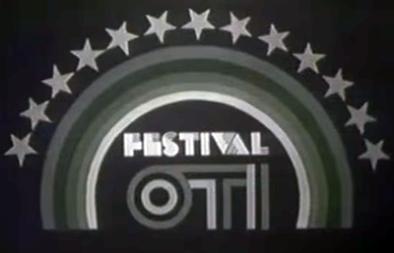 OTI Song Contest 1973