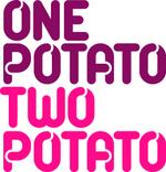 OnePotatoTwoPotato.png
