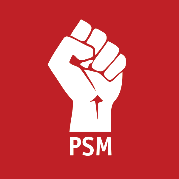 Socialist Party of Malaysia