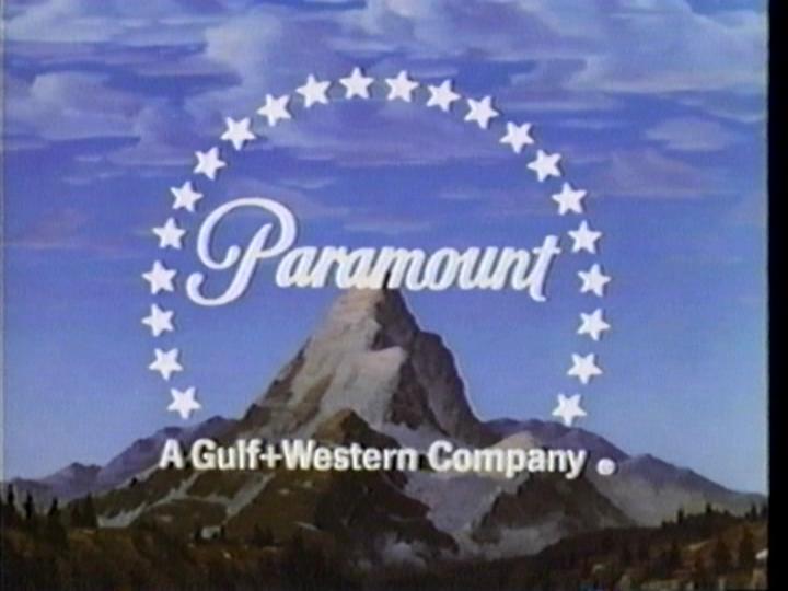 Paramount1970.JPG