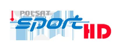 Polsat Sport