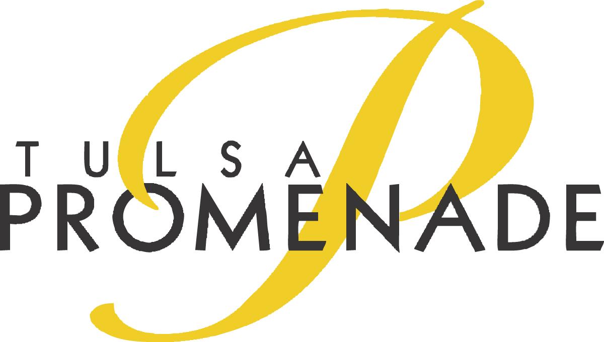 Tulsa Promenade