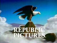 Republic 4