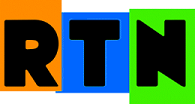 Retro Television Network.png