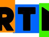 Retro TV (US)