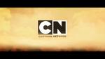 "Screenshotter--CNDimensionalFakeMovieTrailerTeenTitansGoGorilla-0'27"""