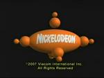 "Screenshotter--PrivateWorldsLindaEllerbeeNickNews-22'51"""