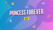 "Screenshotter--YouTube-PrincessForevernextbumperItemAgeEra12152020-0'07"""