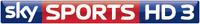 SkySportsHD3