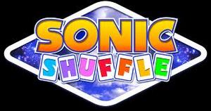 Sonicshuffle.png