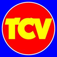 TCV1974
