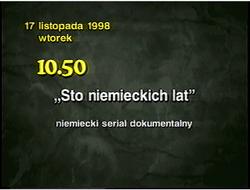 TVL 1998 schedule ident.png