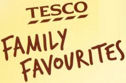 Tesco Family Favourites 2.png