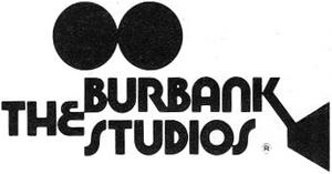 The Burbank Studios (Vintage).png
