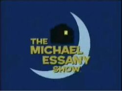 The Michael Essany Show.jpg