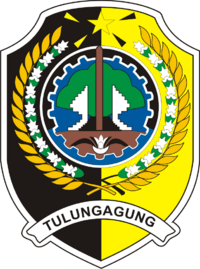 Tulungagung.png
