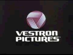Vestron Pictures
