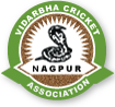 Vidarbha Cricket Association