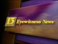WBTW-Eyewitness News