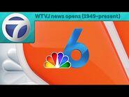 WTVJ news opens (2021)-2