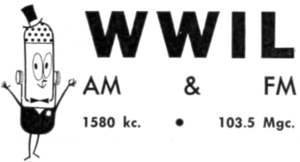 WWIL Fort Lauderdale 1959.png