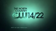 WWTI 50-2 Station ID 2020
