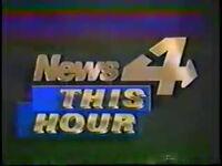 WYFFNews4AtThisHour1990