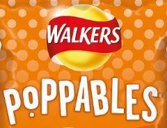 Walkerspoppables.jpg